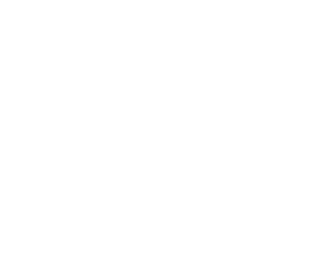 Trust Our Electricians