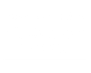 See Our Electrical Work