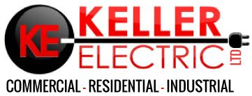 Keller Electric Ltd